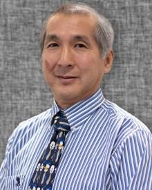 Calvin J Kubo, MD