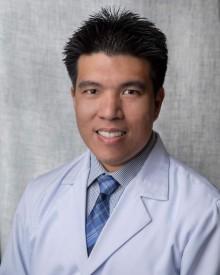 Darryl Christian R. Altavas, FNP