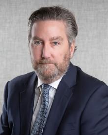 Edward Nichols, MD, FACEP