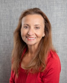 Janice Knowlton, PA-C