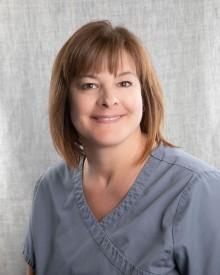 Julie C. Pruett, FNP