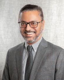 Maheep Singh Virdi, MD