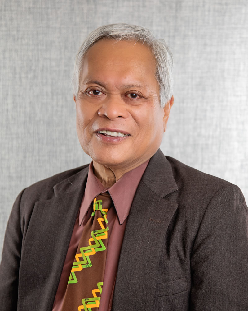 Mark T Dagdagan, MD