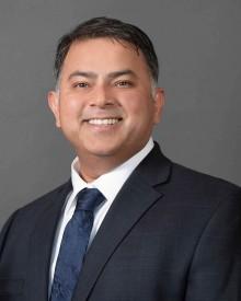 Niraj Doctor, MD