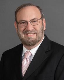 Peter Nalos, MD