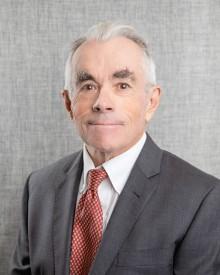 Patrick D. Daley, MD, FAAFP
