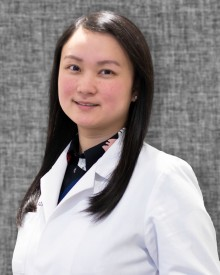 Vanesa Cheng, FNP