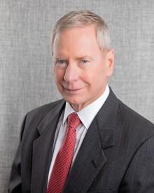 William F. Baker, Jr., MD, FACP